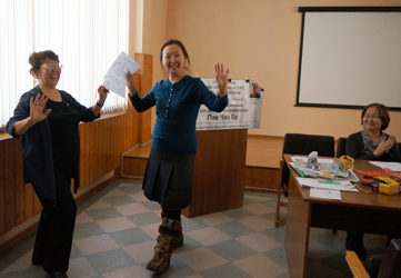 action-yakutsk15